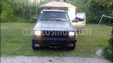 Foto venta Auto usado Chrysler Grand Caravan 3.3 Limited Aut (1998) precio $170.000