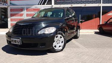 foto Chrysler PT Cruiser Limited 2.4 Aut