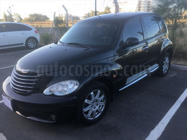 foto Chrysler PT Cruiser Touring 2.4