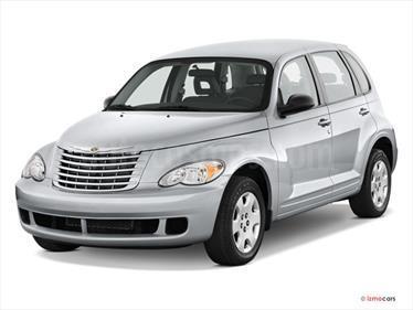 foto Chrysler PT Cruiser Touring Edition