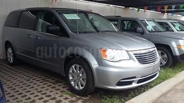 Foto Chrysler Town and Country LI