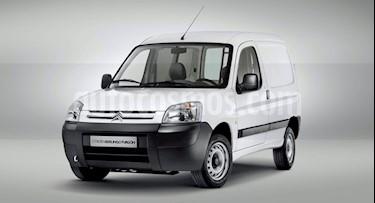 Foto venta Auto nuevo Citroen Berlingo Furgon 1.6 Business color A eleccion precio $428.585