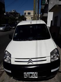 foto Citroen Berlingo Furgon 1.6 HDi Business Mixto