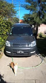 foto Citroen Berlingo Multispace 1.6 HDi SX Pack