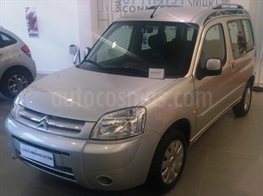 Foto Citroen Berlingo Multispace 1.6 XTR
