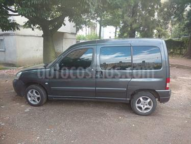 foto Citroen Berlingo Multispace 1.6i SX Pack