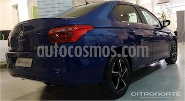 Foto venta Auto nuevo Citroen C-Elysee VTi 115 Feel color Azul precio $523.000