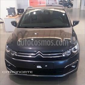 Foto venta Auto nuevo Citroen C-Elysee VTi 115 Shine Aut color A eleccion precio $532.000