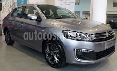 Foto venta Auto nuevo Citroen C-Elysee VTi 92 Feel HDi color Amarillo Anodis precio $900.000