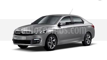 Foto venta Auto nuevo Citroen C-Elysee VTi 92 Feel HDi color A eleccion precio $550.000