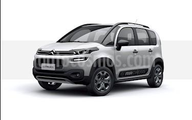 Foto venta Auto nuevo Citroen C3 Aircross Feel VTi Aut color A eleccion precio $615.000