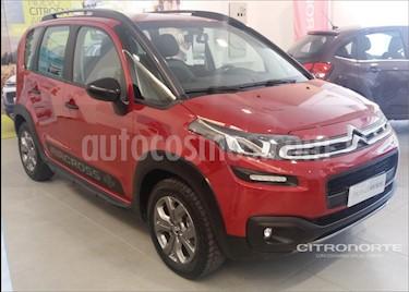 Foto venta Auto nuevo Citroen C3 Aircross Feel VTi color Blanco Nacre precio $511.000