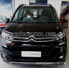 Foto venta Auto nuevo Citroen C3 Aircross Feel VTi color Blanco Nacre precio $418.000