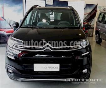 Foto venta Auto nuevo Citroen C3 Aircross Feel VTi color Blanco Nacre precio $489.900