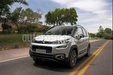 Foto venta Auto nuevo Citroen C3 Aircross Shine VTi Aut color A eleccion precio $630.000