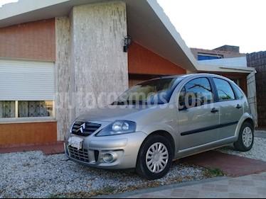Foto venta Auto usado Citroen C3 1.4i SX Seguridad (2012) color Marron precio $200.000