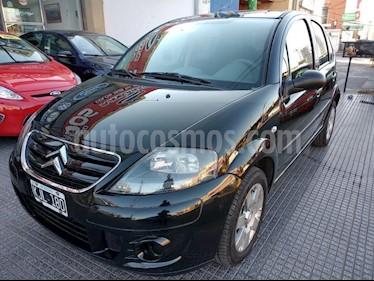 Foto venta Auto Usado Citroen C3 1.4i SX Seguridad (2011) color Negro precio $199.000