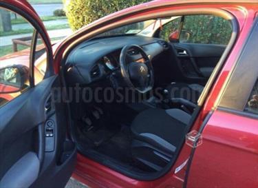 Foto venta Auto usado Citroen C3 1.4i  (2010) color Rojo Bari precio $4.450.000