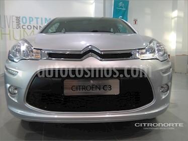 Foto venta Auto nuevo Citroen C3 Feel VTi Aut color Almendra Esmaltada precio $469.900