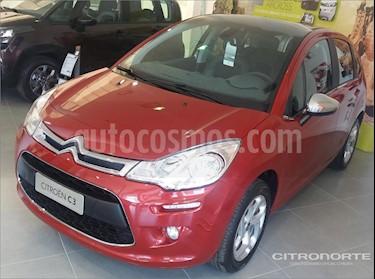 Foto venta Auto nuevo Citroen C3 Shine VTi Aut color A eleccion precio $537.000