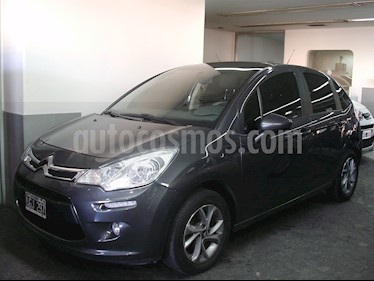foto Citroen C3 Tendance Pack Secure