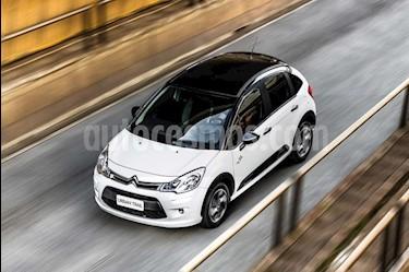 Foto venta Auto nuevo Citroen C3 Urban Trail VTi Aut color A eleccion precio $505.000