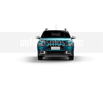 Foto venta Auto nuevo Citroen C4 Cactus THP Shine Aut color A eleccion precio $889.000