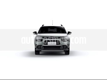 Foto venta Auto nuevo Citroen C4 Cactus Vti 115 Feel color A eleccion precio $589.000