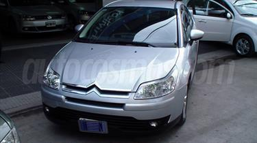 Foto Citroen C4 Hatchback 1.6 X Pack Look