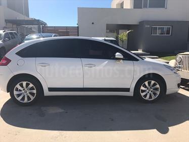 Foto venta Auto Usado Citroen C4 Hatchback 1.6 X Pack Plus (2014) color Blanco precio $240.000