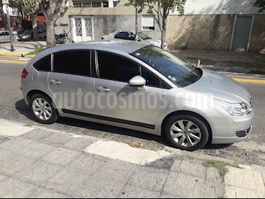 foto Citroen C4 Hatchback 1.6 X Pack Plus