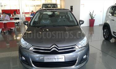 Foto Citroen C4 Lounge 1.6 Feel Pack