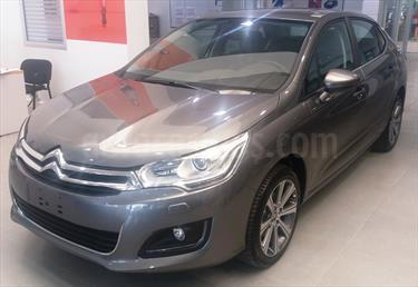 Foto Citroen C4 Lounge 1.6 Feel