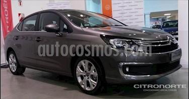 Foto venta Auto nuevo Citroen C4 Lounge 1.6 HDi Feel Pack color Negro Perla precio $615.000