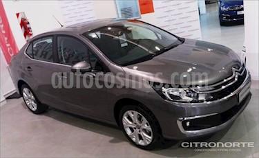 Foto venta Auto nuevo Citroen C4 Lounge 1.6 HDi Feel Pack color Negro Perla precio $719.900