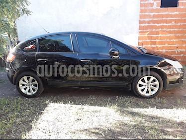 Foto venta Auto usado Citroen C4 1.6i X (2010) color Negro precio $140.000