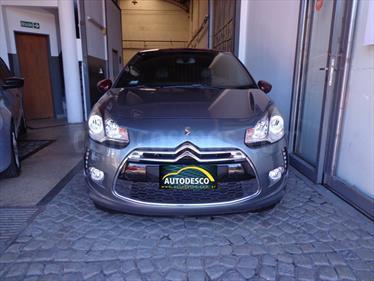 Foto Citroen DS3 Turbo Sport Chic