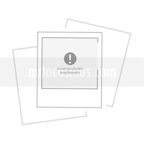 Foto venta Auto Usado Citroen DS3 Turbo Sport Chic (2017) color Blanco precio $980.000