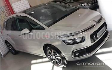 Foto venta Auto nuevo Citroen Grand C4 Spacetourer 1.6 Shine Aut color Gris Beige precio $994.000