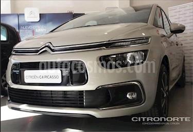 Foto venta Auto nuevo Citroen Grand C4 Spacetourer 1.6 Shine Aut color Gris Beige precio $1.297.000