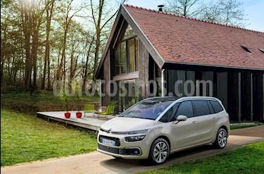 Foto venta Auto nuevo Citroen Grand C4 Spacetourer 1.6 Shine Aut color A eleccion precio $1.210.137
