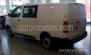 Foto venta Auto nuevo Citroen Jumpy L3 HDi Business Mixto color A eleccion precio $848.500