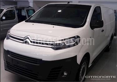 Foto venta Auto nuevo Citroen Jumpy L3 HDi Business color A eleccion precio $639.000