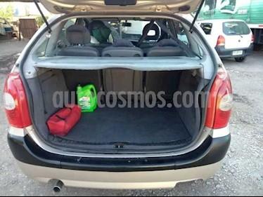 Foto venta Auto Usado Citroen Xsara Picasso 1.6 AAC  (2006) color Beige precio $3.000.000