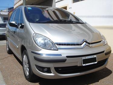Citroën Xsara Picasso 1.6i 16v Exclusive 2011