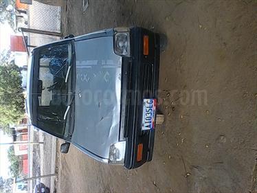 Foto venta carro usado Daewoo TICO TICO (1997) color Plata precio u$s30.000