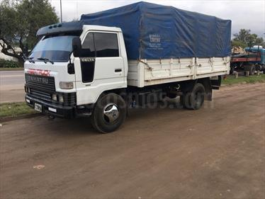 foto Daihatsu Porter Pick-up