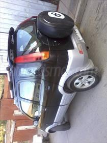 Daihatsu Terios DX 1.3 4X4  1998