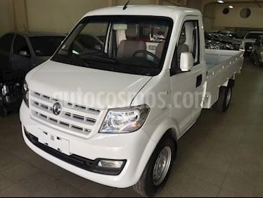 Foto venta Auto Usado DFSK C31 - (2018) color Blanco precio $527.000