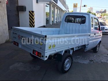 Foto venta Auto Usado DFSK K01H - (2018) color Blanco precio $471.600